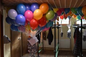 ballon_aufbewahrung