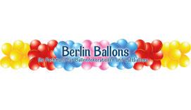 Berlin-Ballons
